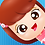Thumbnail: เจนนี่ผู้น่ารัก สติกเกอร์ Ver.ไทย