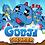 Thumbnail: Godji Energy Hero
