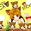 Thumbnail: สาวแมวเหมียวๆ สติกเกอร์