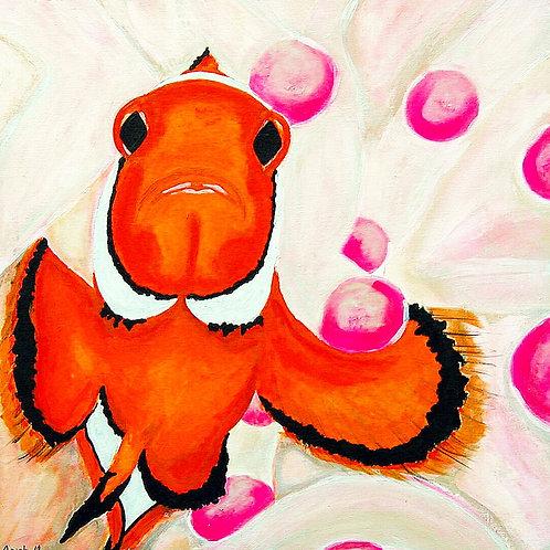 Nemo (2012)