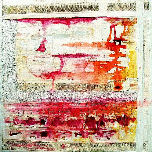 Verschmelzung (2011)