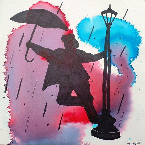 Rain (2016)