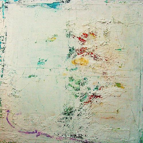 Weiss und Bunt (2010)