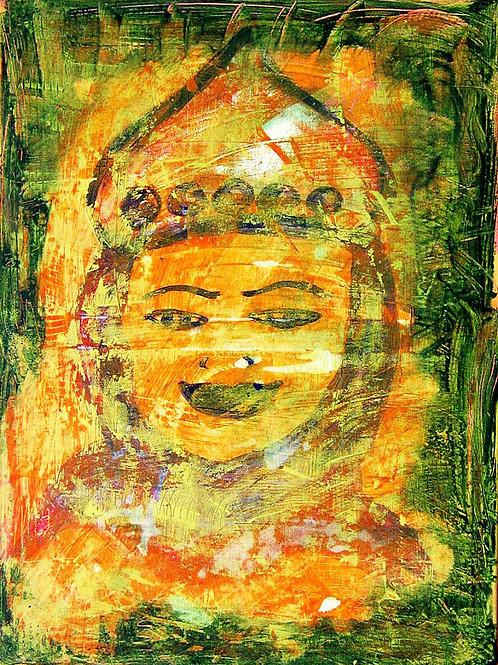 Kleine Prinzessin (2009)