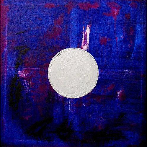 Mond (2010)