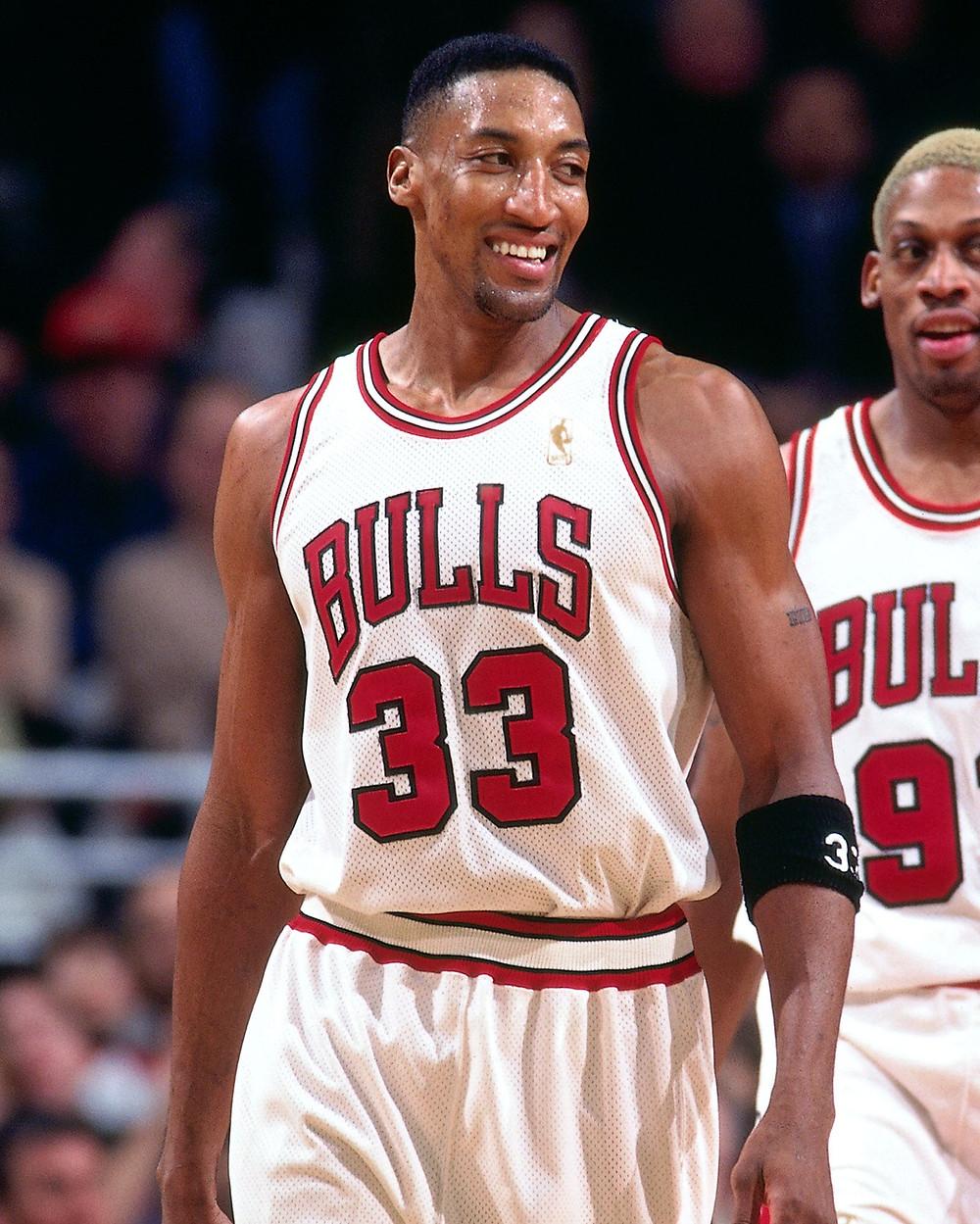 Scottie_Pippen_Chicago_Bulls_Around_the_Game