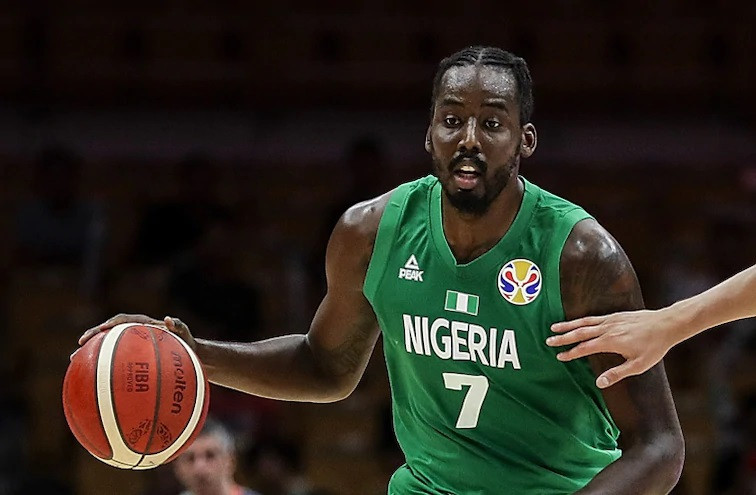 Al_Farouq_Aminu_Nigeria_FIBA_Around_the_Game