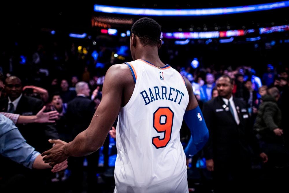 RJ_Barrett_NY_Knicks_Around_the_Game