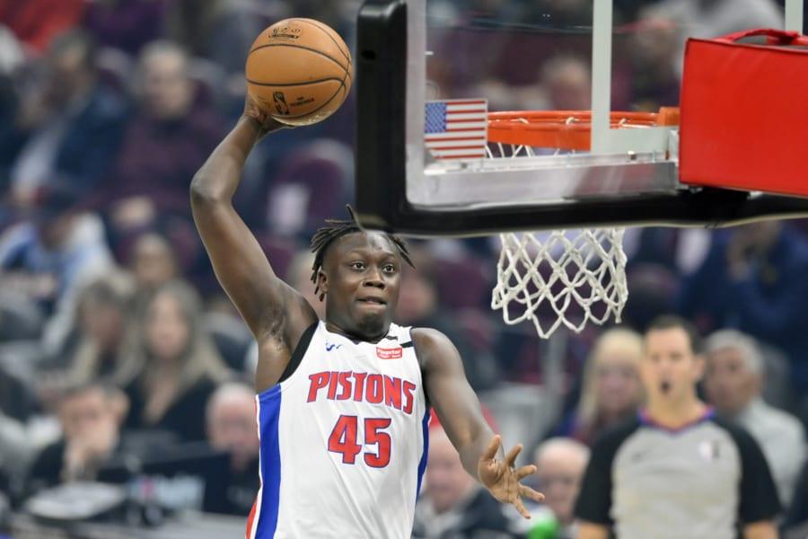 Sekou_Doumbouya_Detroit_Pistons_NBA_Around_the_Game