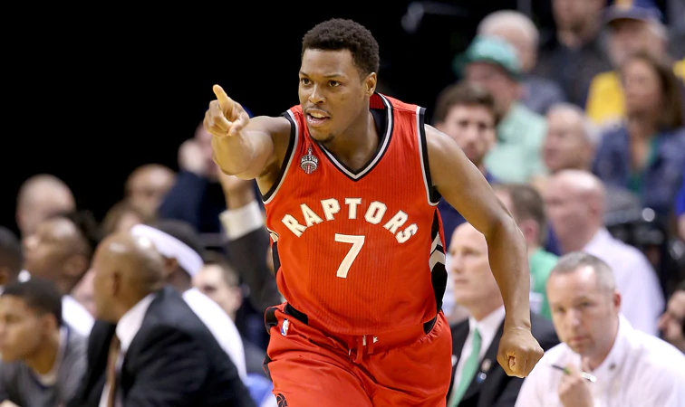 Kyle_Lowry_Toronto_Raptors_NBA_Around_the_Game