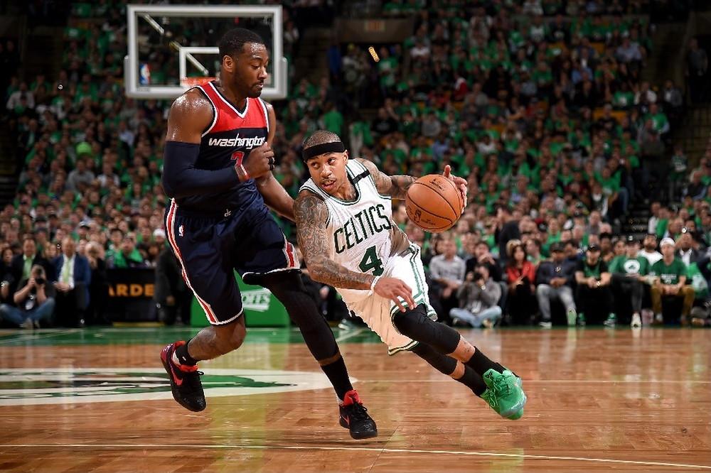 Isaiah_Thomas_Boston_Celtics_NBA_Around_the_Game