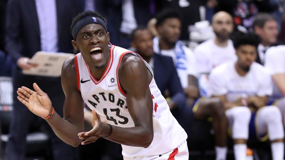 Pascal_Siakam_Toronto_Raptors_NBA_Around_the_Game