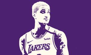 Kyle_Kuzma_Los_Angeles_Lakers_Around_the_Game