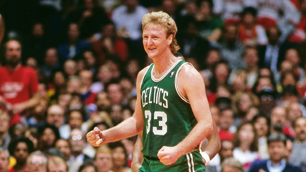 Larry_Bird_Boston_Celtics_NBA_AtG