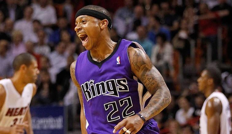 Isaiah_Thomas_Sacramento_Kings_NBA_Around_the_Game