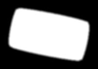 DX Logo Shape White.png