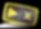 DX Logo v3.png