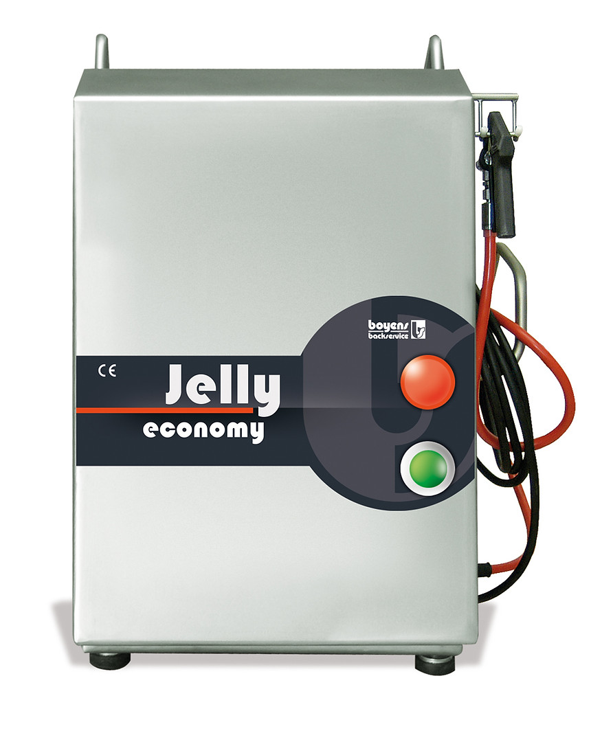 Jelly+Economy.jpg