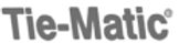 logo_tiematic.png
