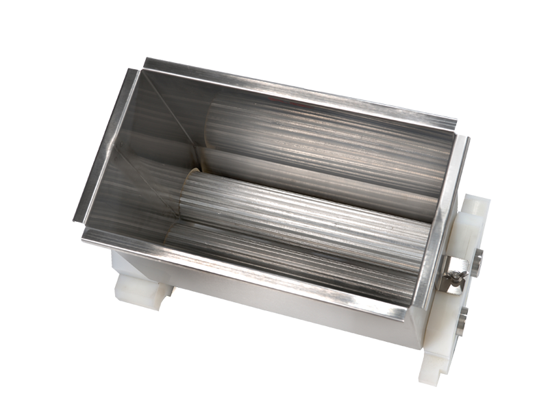 800 x 600 Hard Dough Hopper.png
