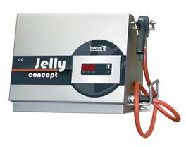 Jelly Concept.jpg