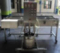 Boyens Atomizador desmoldeante 1.JPG