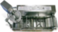 original-78-140-donut-robot-mark-ii-gp.j