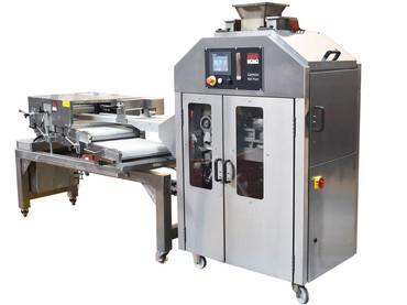 800-x-600-New-Roll-Plant.jpg
