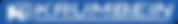 krumbein.logo web.png