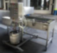 Boyens atomizador desmoldeante 2.JPG