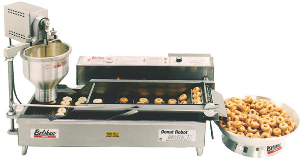 original-78-142-donut-robot-mark-ii-gp.j