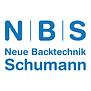 nbs_logo_quadrat_1500px.png