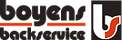logo_boyens.png