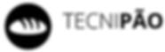 Logo Tecnipao 2020.png