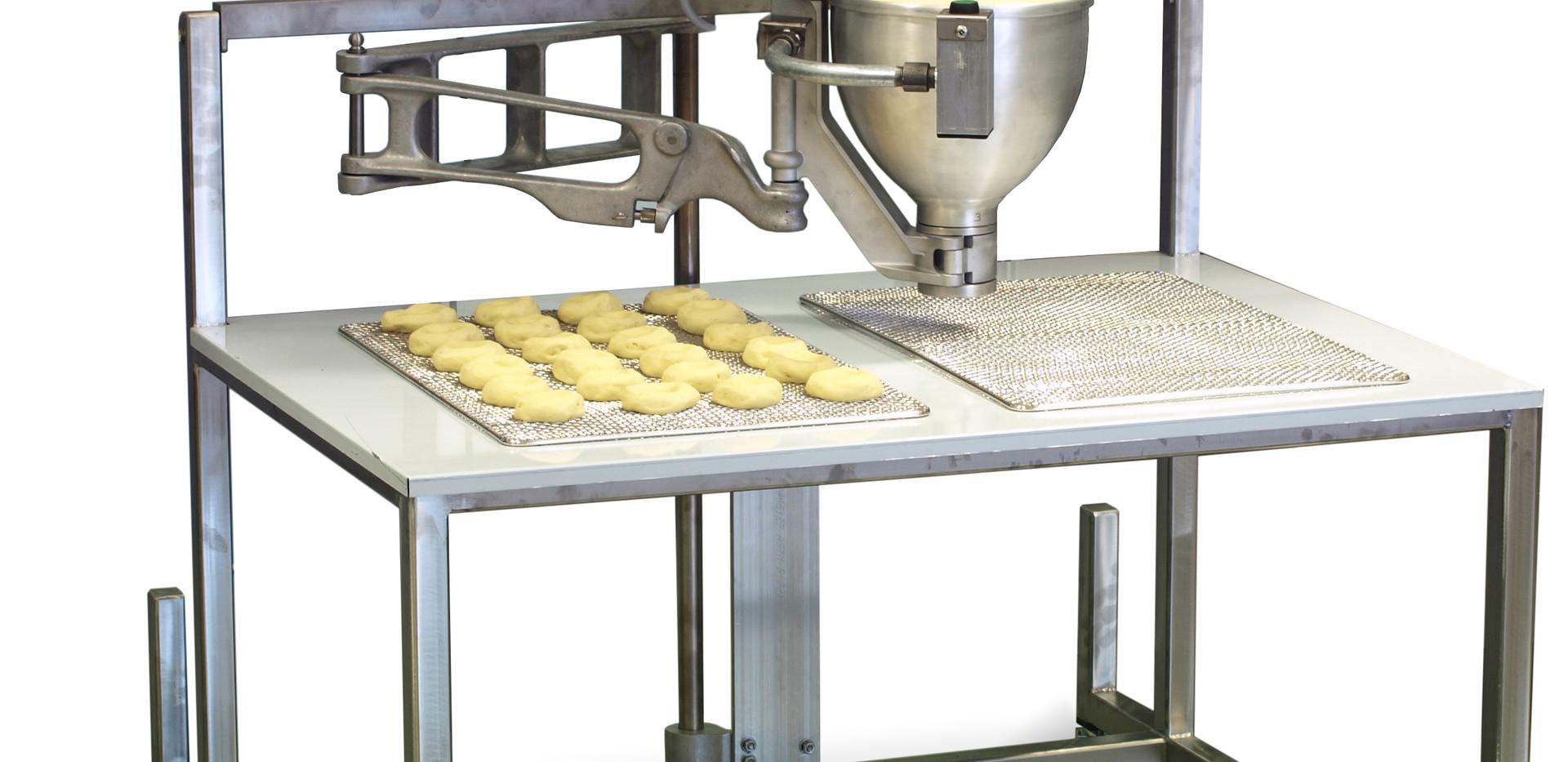 Belshaw F-YRD Raised Donut Depositor.jpg