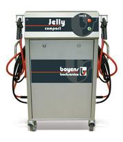Jelly+Compact.jpg