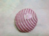 rayas rosa grande.jpg