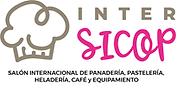 logo Intersicop 2020.png
