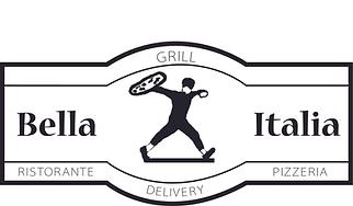 bellaitalia logo last version.tif