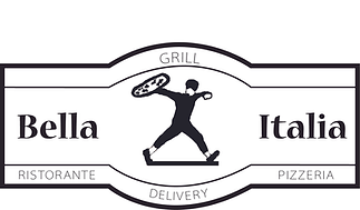 bellaitalia logo last version.tif