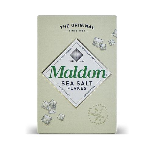 SALE MALDON 250g.