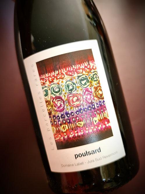 LABET - Poulsard 2018