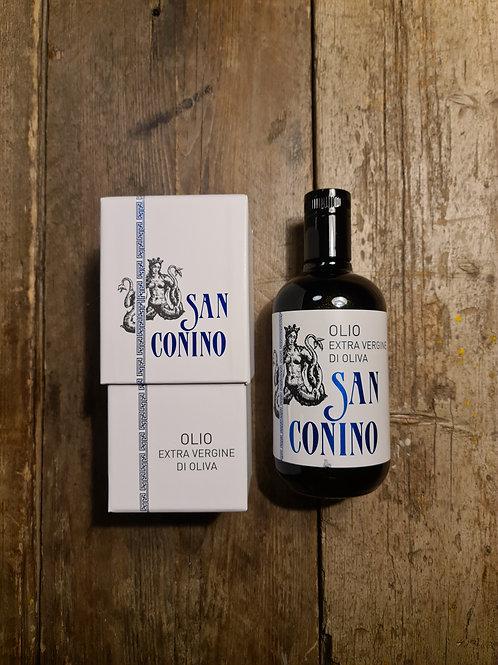 "OLIO ""SAN CONINO"" Toscana 0,5 L"