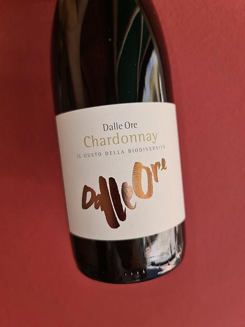 DALLE ORE - CHARDONNAY bio 2020