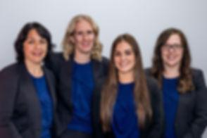 2018 Sale Medical Centre Team-9394.Admin