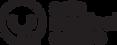 SMC_Master logo black_H.png
