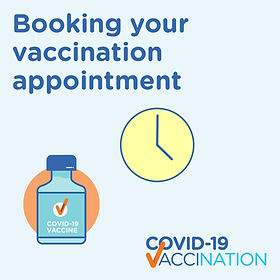 covid-19-vaccination-covid-19-vaccine-provider-communication-kit-social-media-tiles-booking-your-cov