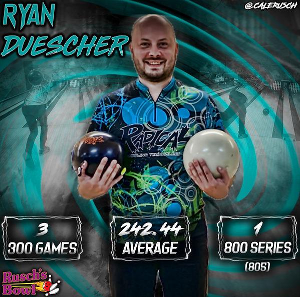 RyanDuescherPS.jpg