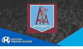 National logo NPL1.jpg