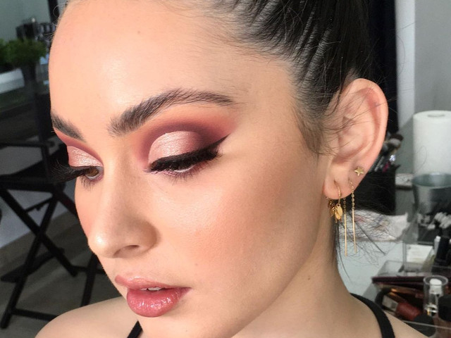 Cut and Crease @Mortdale